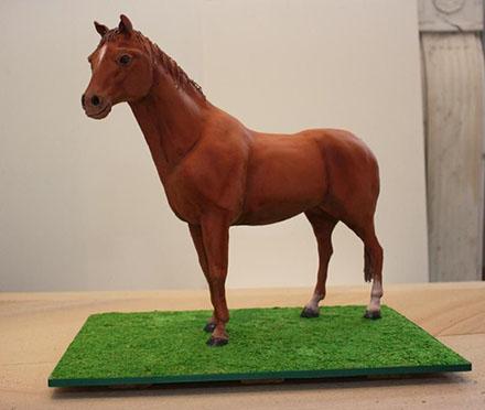 ló torta képek Vanessza, és egy különös kívánság ló torta képek